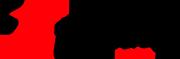 Logo Tiemme Spa