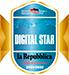 Digital Star 2021/2022 per le aziende più innovative in Italia